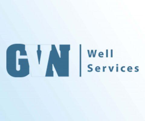 GVN Well Services (Web Tasarım & Yazılım)