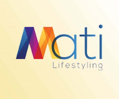 Mati Lifestyling (Web Tasarım & Yazılım – SEO – SEM)