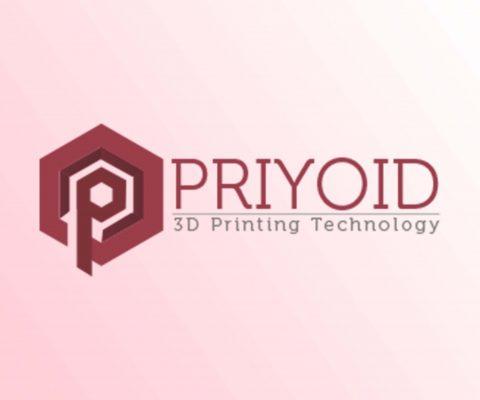 Priyoid | 3D Yazıcı ( SEO – Arama Motorları Optimizasyonu)