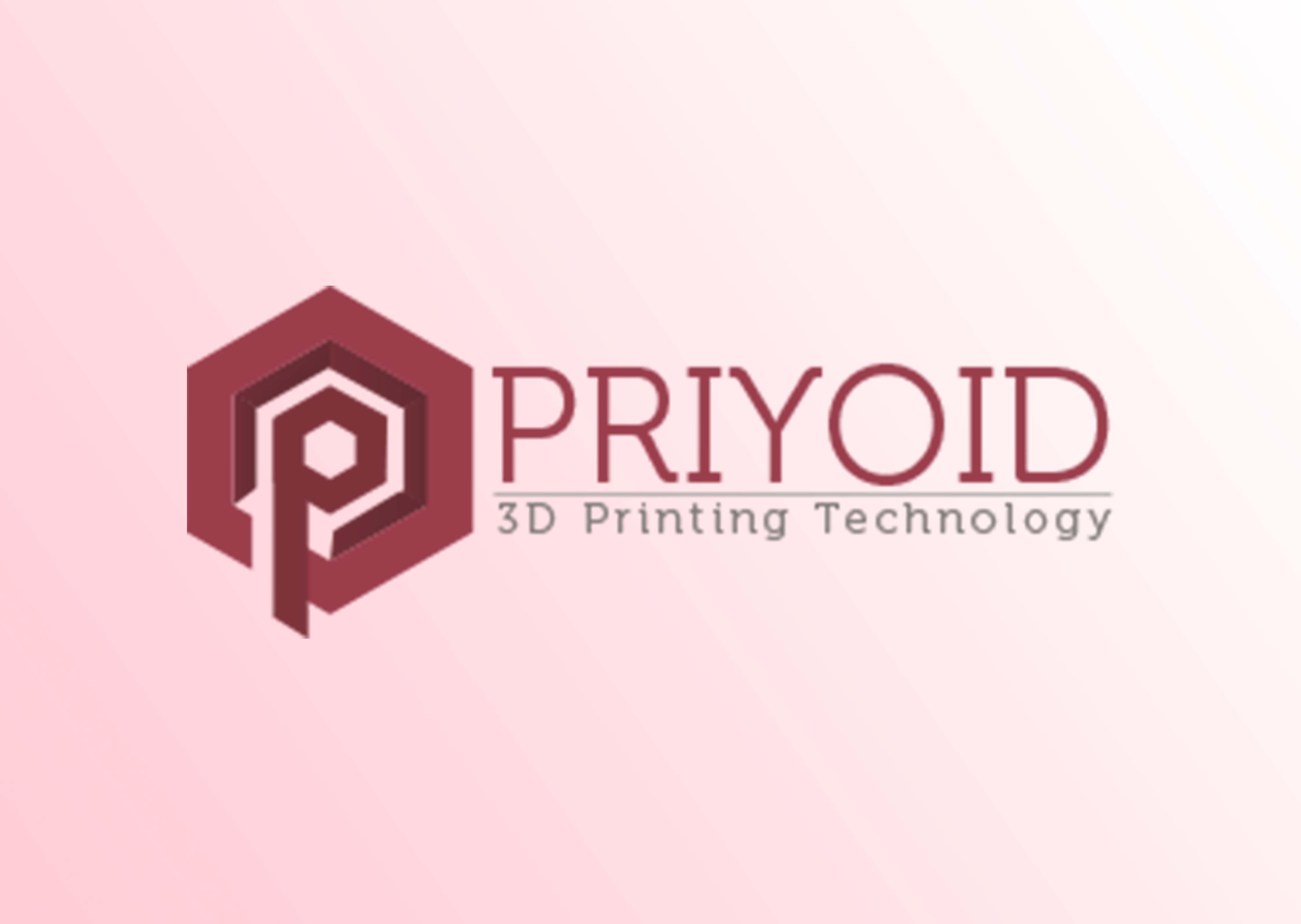 Priyoid