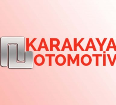 Karakaya Oto Servis (Web Tasarım & Yazılım)