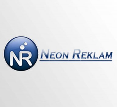 Neon Reklam (neoncu.com) (Web Tasarım & Yazılım – Seo – Sem )