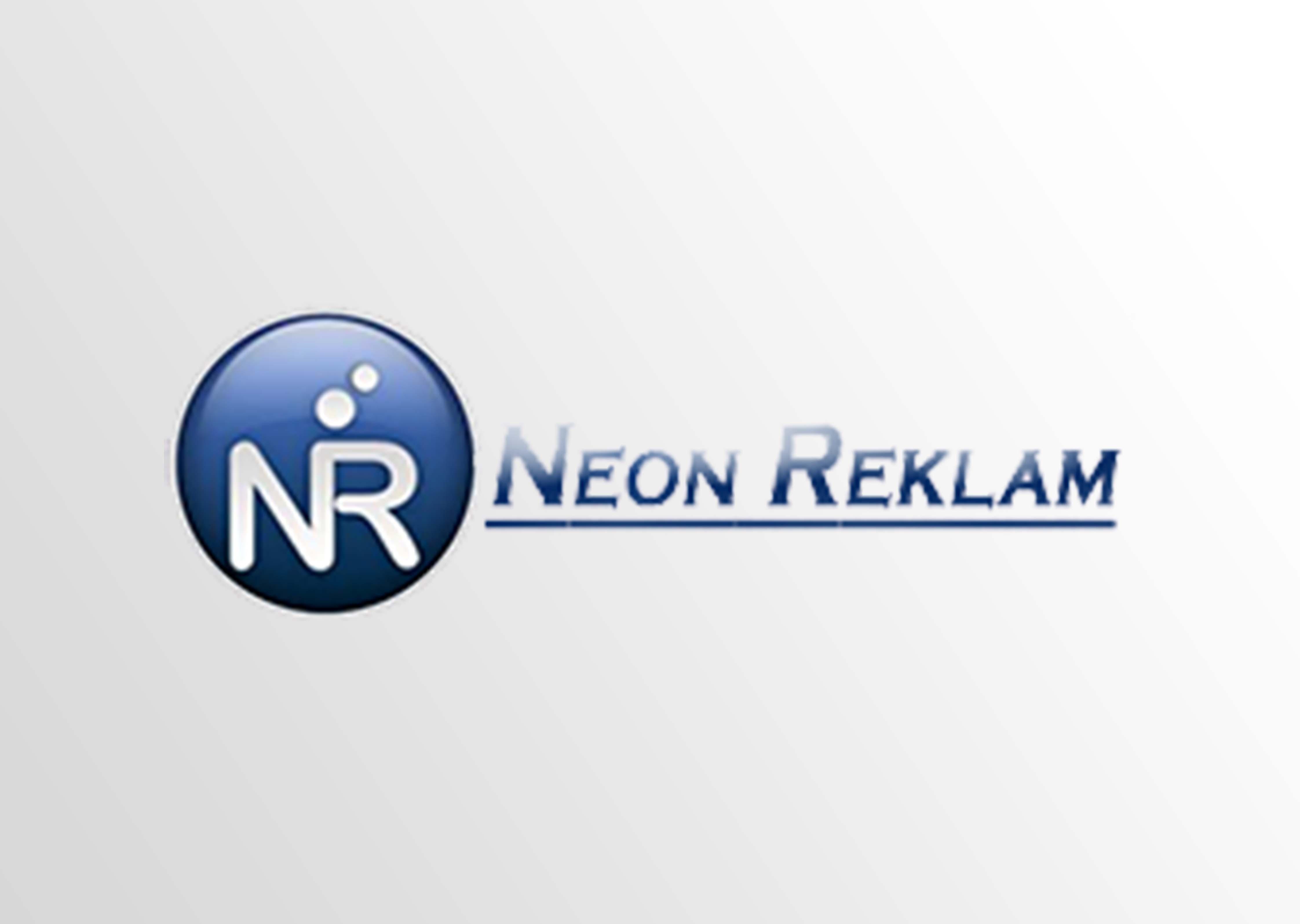 neoncu.com