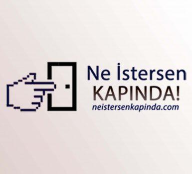 Neistersenkapinda.com (E-Ticaret Çözümleri)