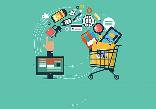 E-Ticaret'e Başlangıç Rehberi