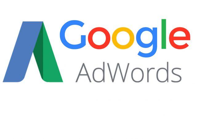 Google Adwords Hakkında Kısa ve Etkili Bilgiler