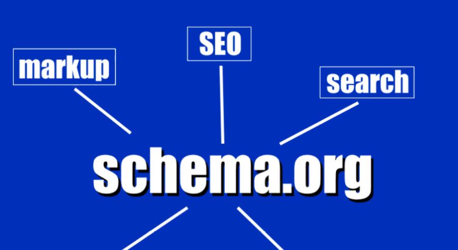 Schema.org Ne İşe Yarar?